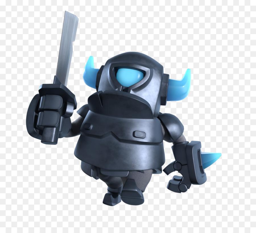 Robot Cartoon Clipart Robot Technology Product