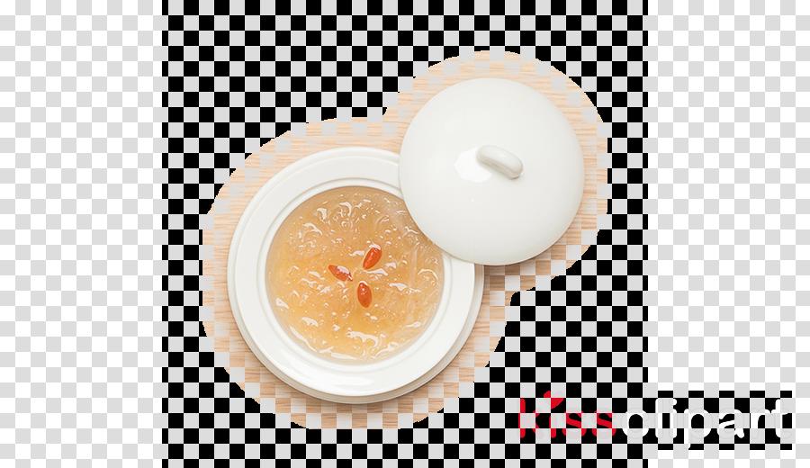 orange clipart Flavor by Bob Holmes, Jonathan Yen (narrator) (9781515966647) Dish Network