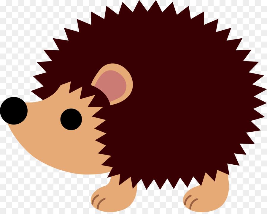hedgehog clipart Hedgehog Clip art