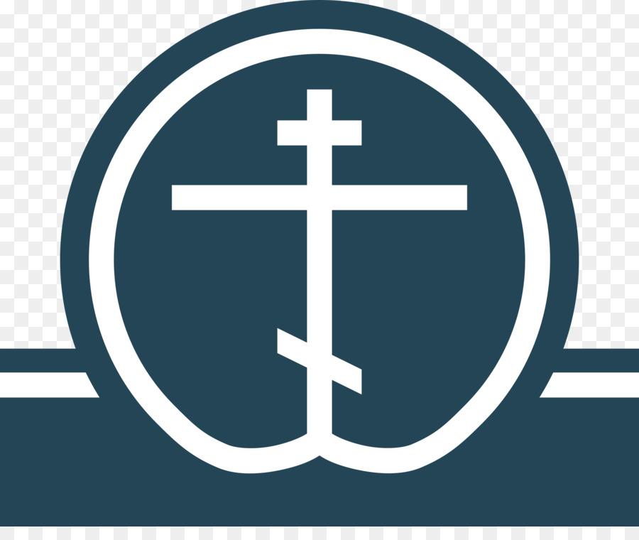 Download Pattern Clipart Russian Orthodox Cross Orthodox