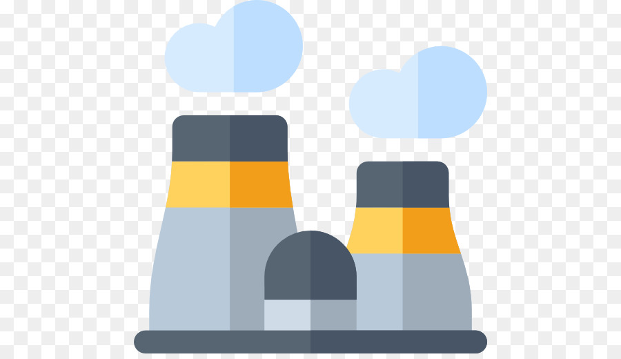 power plant icon png clipart Computer Icons Power station
