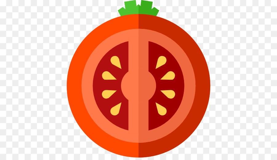 西红柿图标剪辑有机食品素食计算机图标