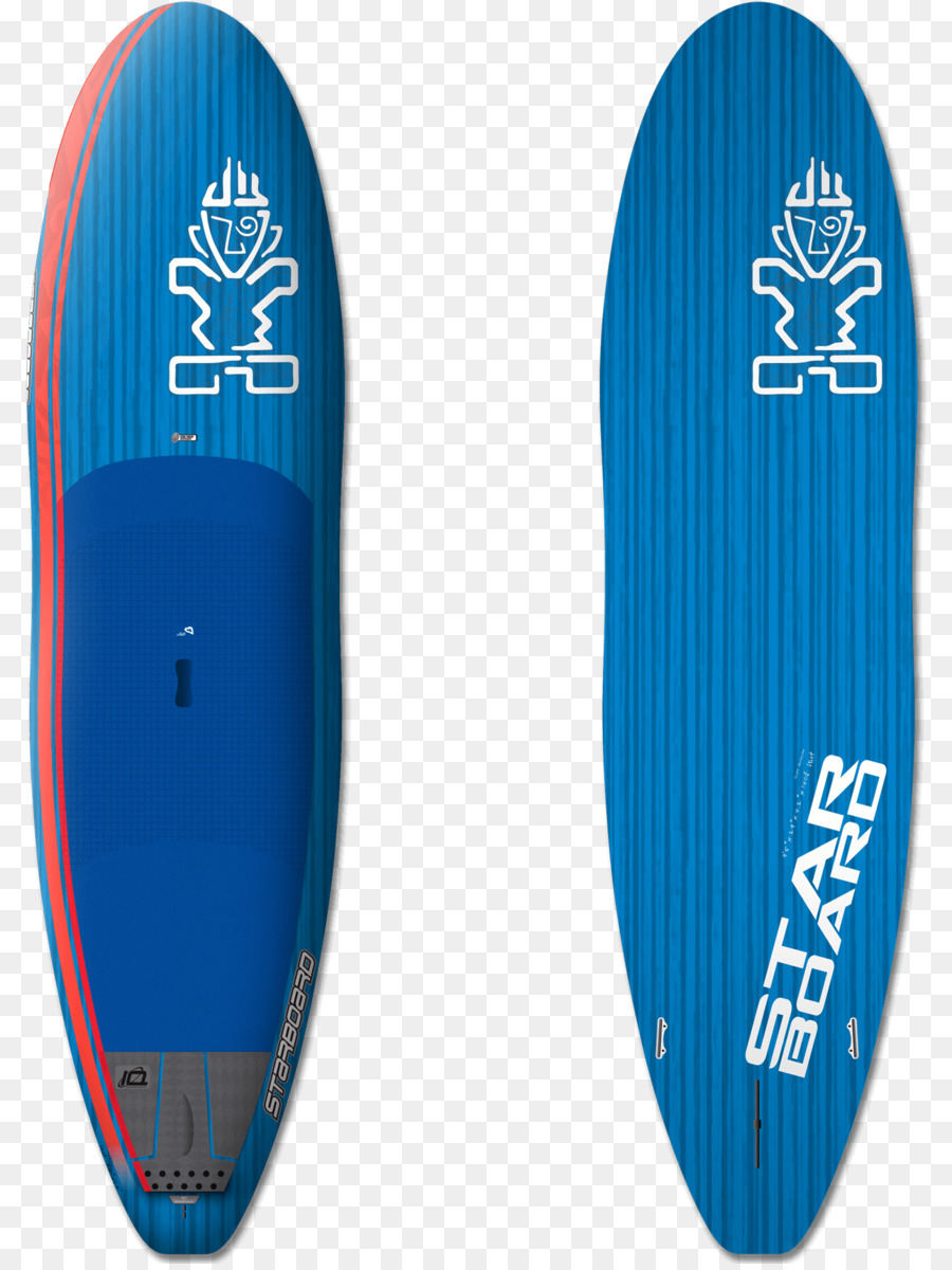 starboard hyper nut 7 8 clipart Standup paddleboarding Port and starboard Surfing