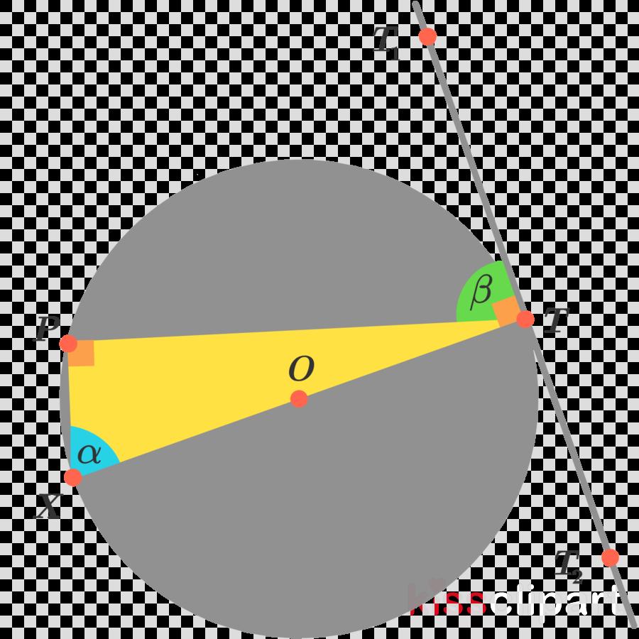 circle clipart Point Circle Angle
