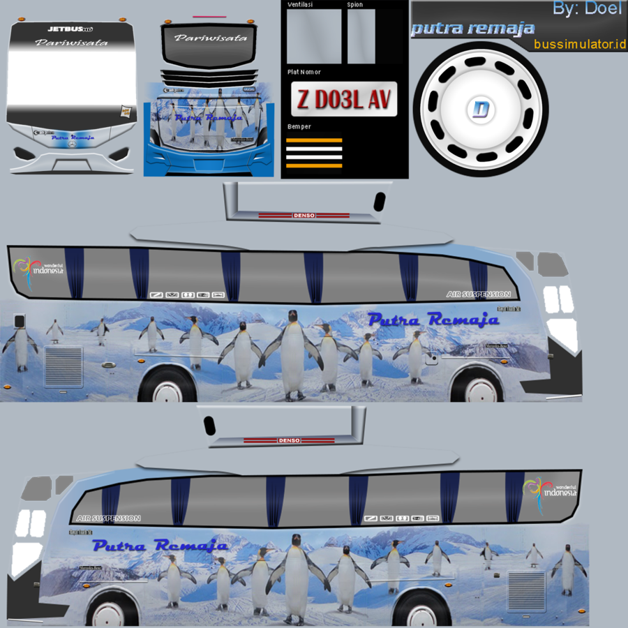 Bus Cartoon clipart - Bus, Sticker, Glass, transparent clip art