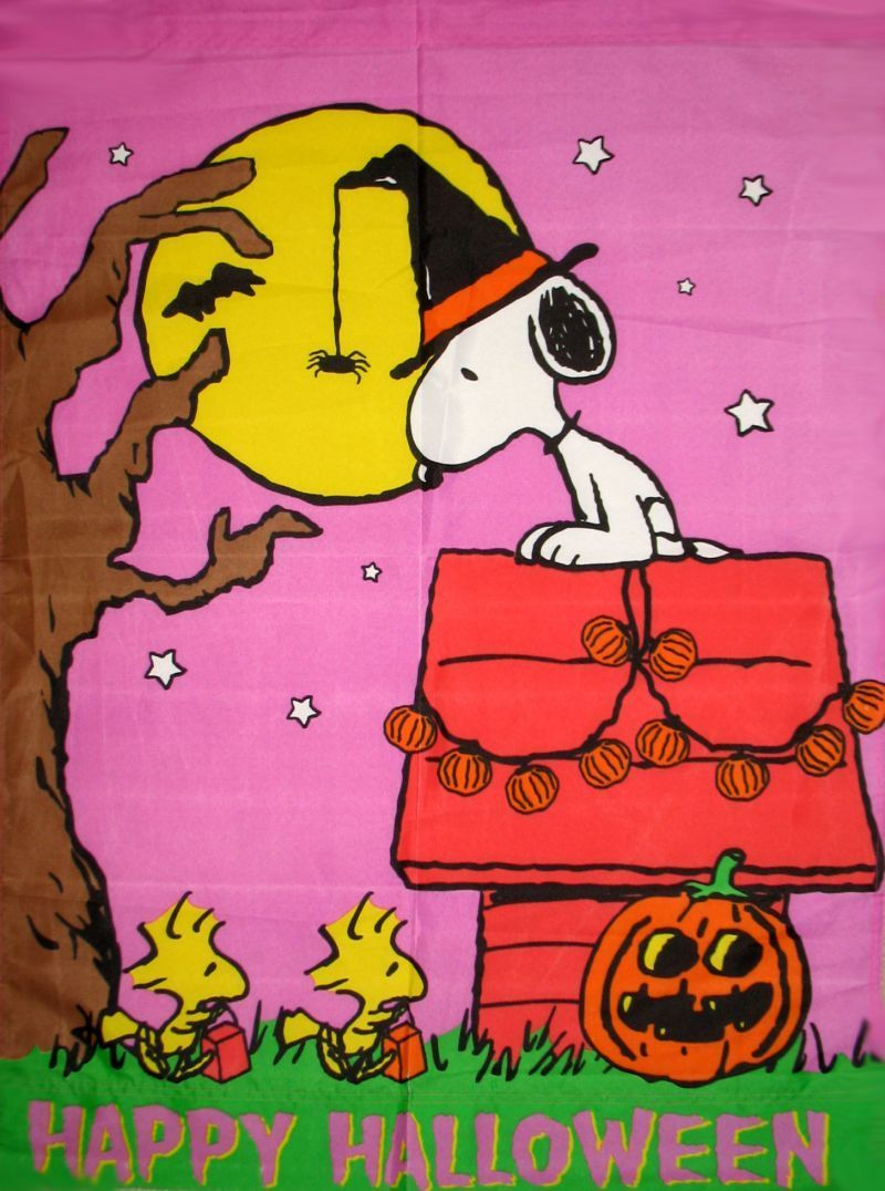 snoopy halloween clipart snoopy woodstock charlie brown