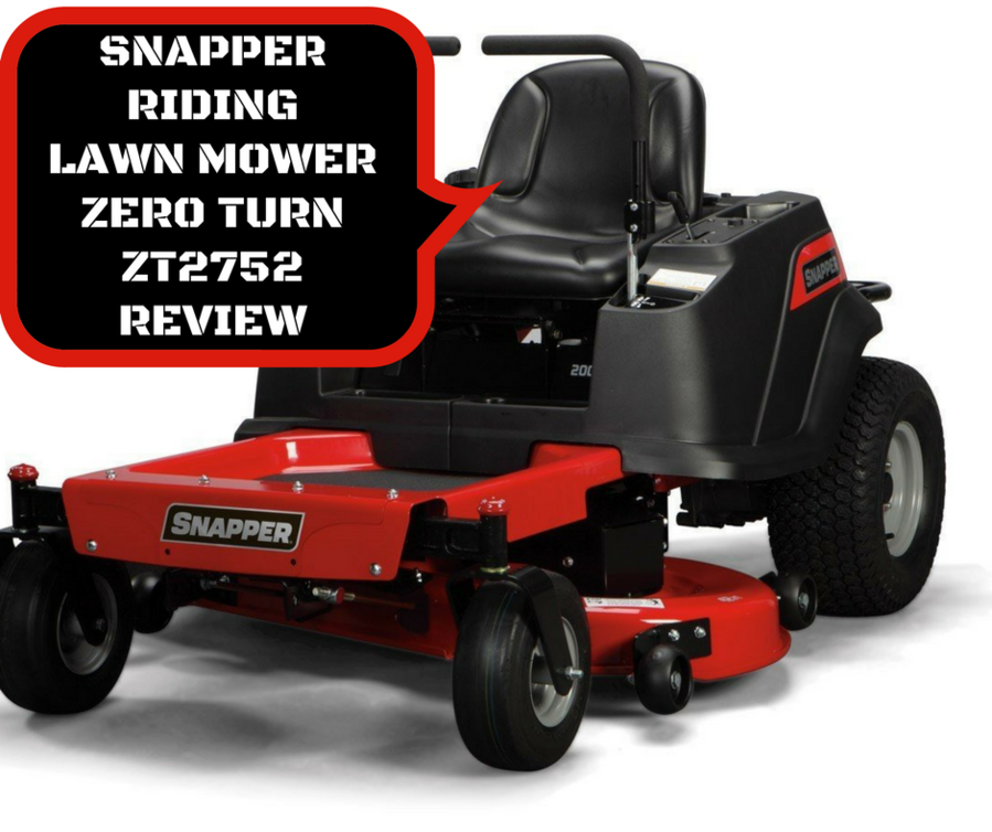 husqvarna zero turn mowers rz4623 clipart Zero-turn mower