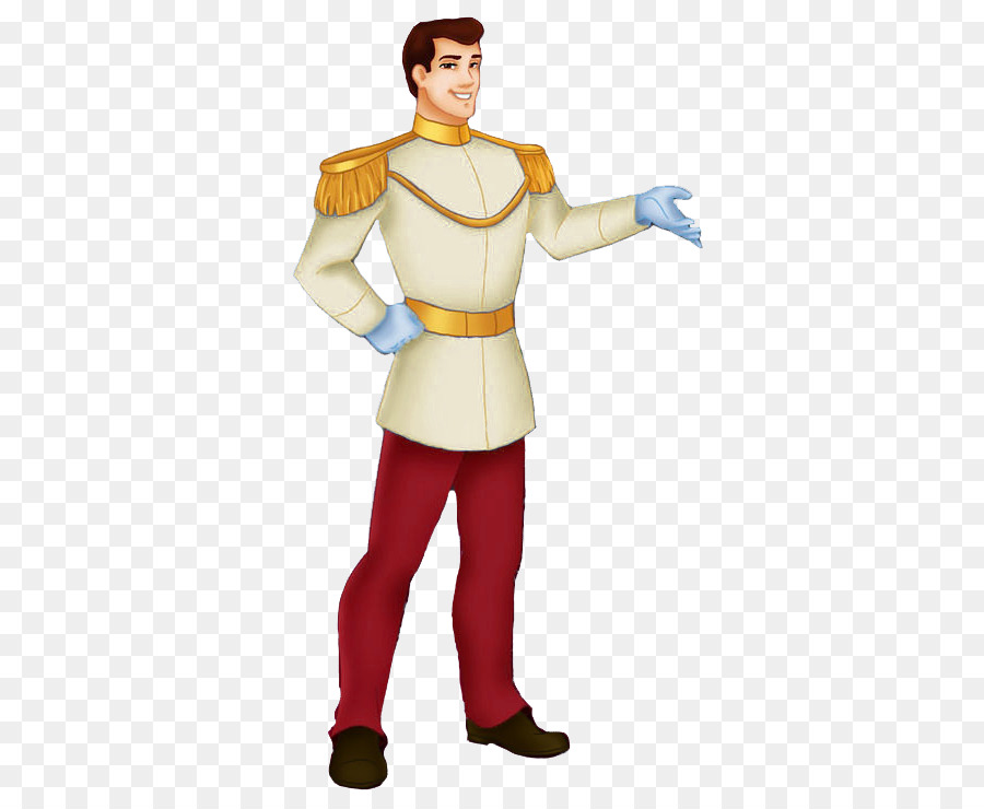 Download principe cinderela adesivos clipart Prince Charming ...