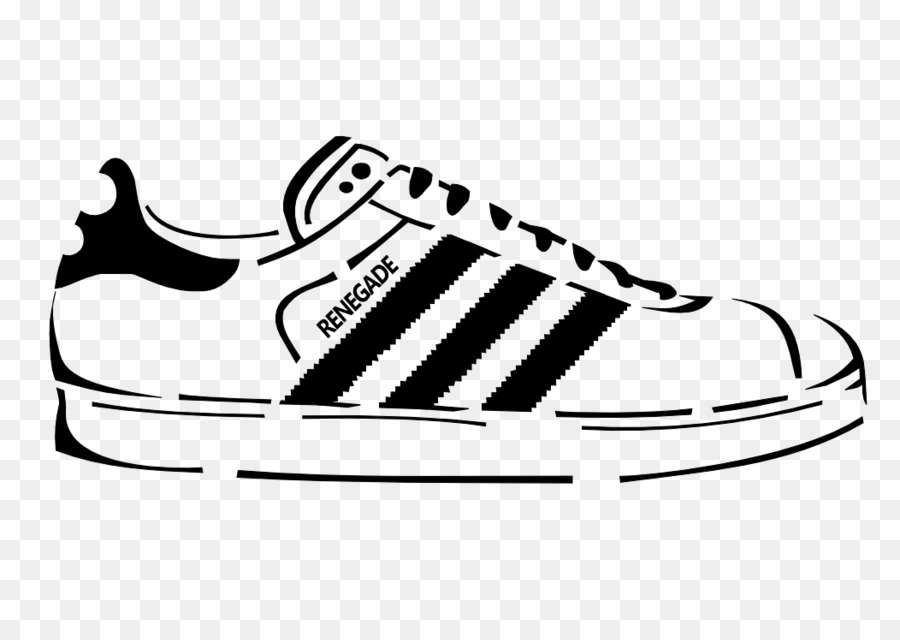 info for fd008 7b5f5 adidas cowok warna putih clipart Adidas Sports shoes Nike