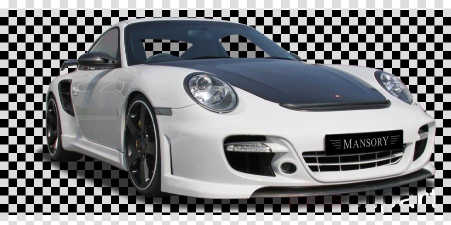 mansory porsche 911 turbo clipart Porsche 911 GT2 Porsche 911 GT3