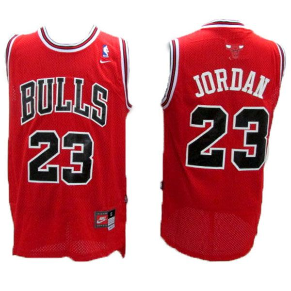 timeless design b84a4 0dac8 Clipart resolution 600*600 - michael jordan jersey clipart ...
