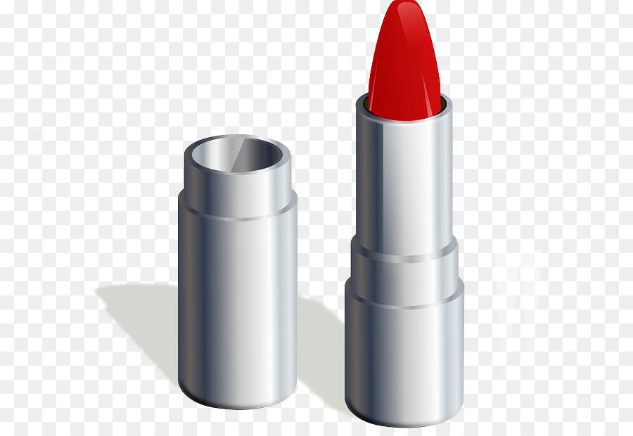Lipstick clipart Lipstick Cosmetics