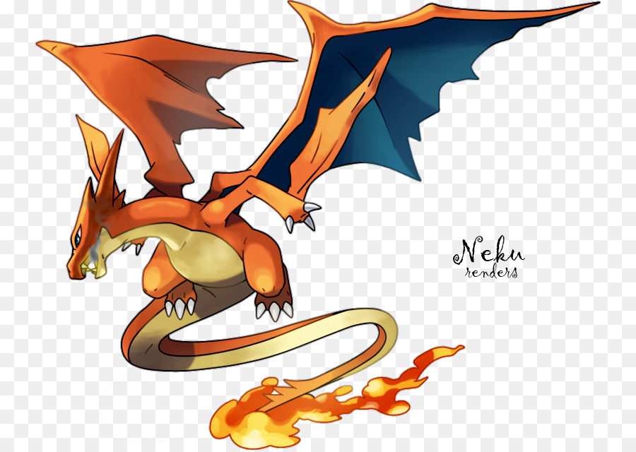 download mega charizard y png clipart pokémon x and y pikachu