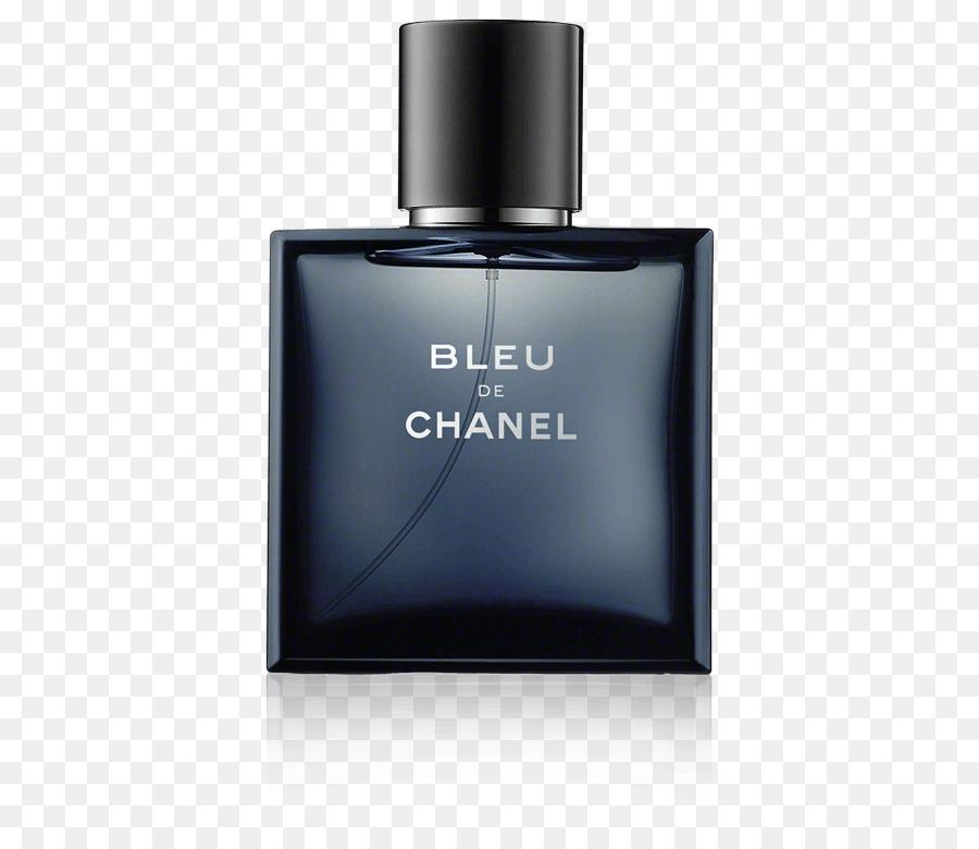 bleu de chanel clipart Perfume Bleu de Chanel