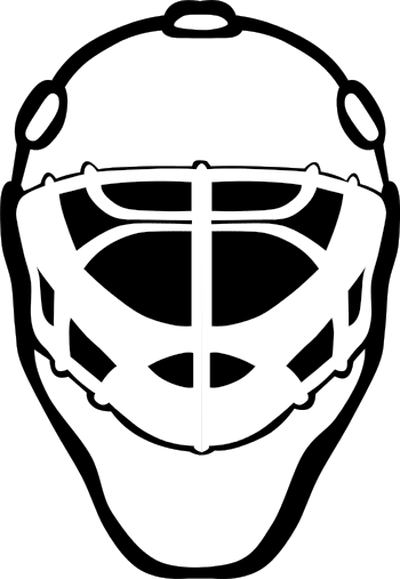 Lacrosse Stick Background