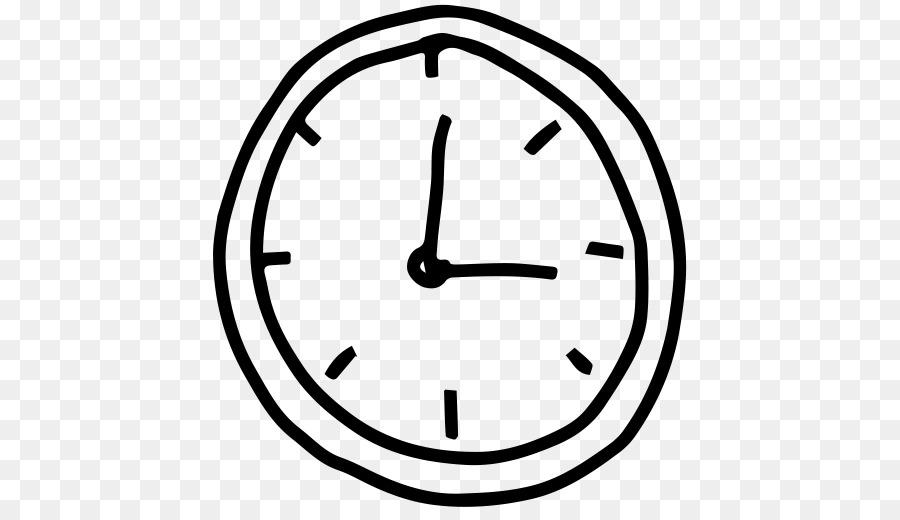 Timer Icon clipart - Timer, Clock, Illustration, transparent