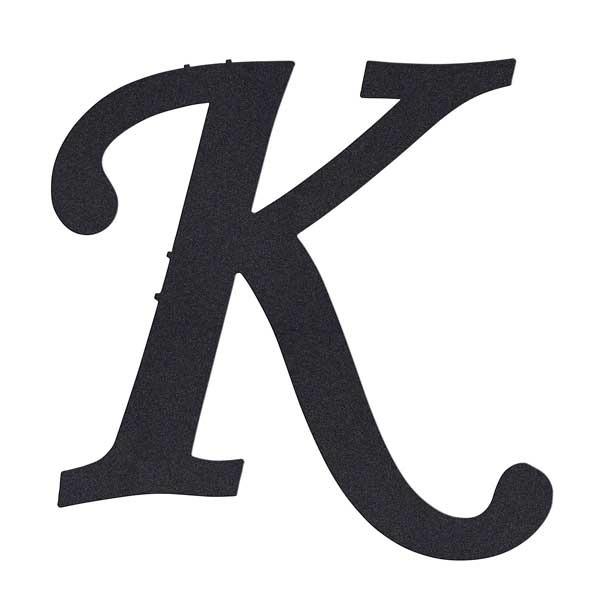 fancy letter k clipart letter k clip art