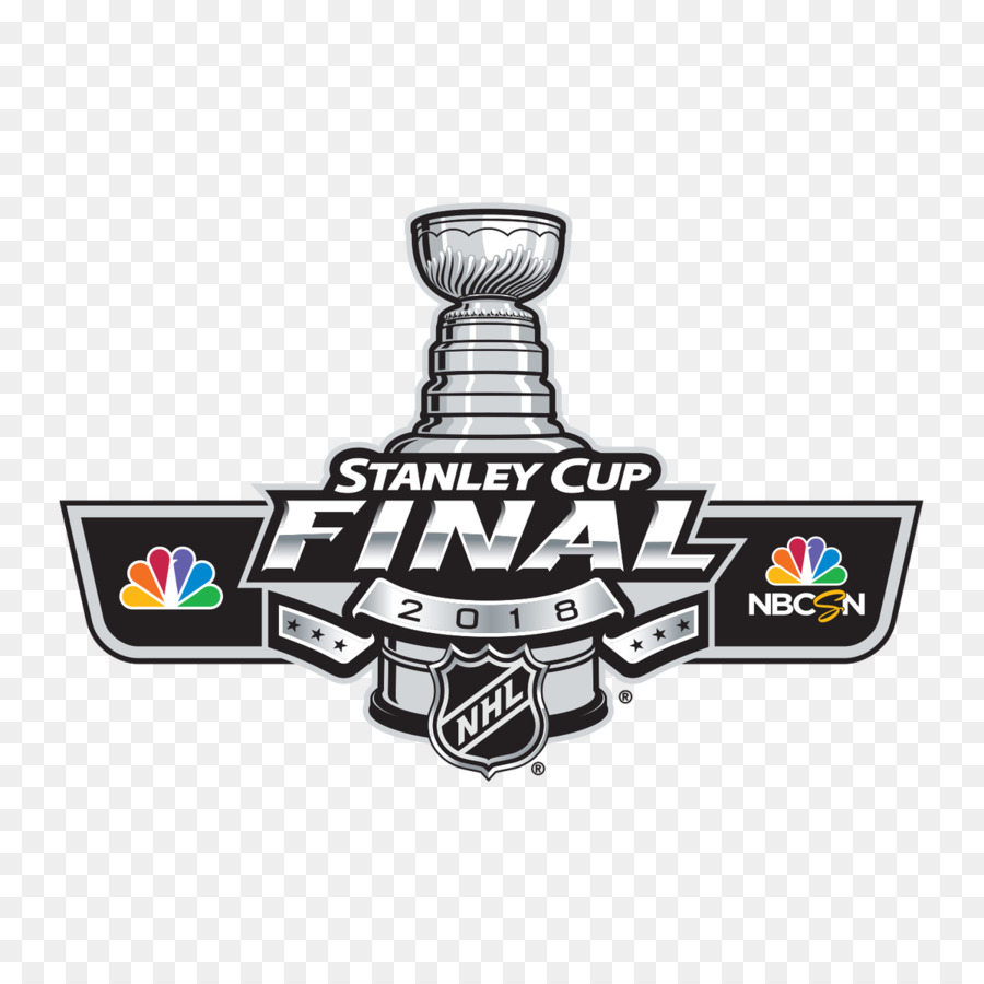 stanley cup finals 2017 game 6 clipart Pittsburgh Penguins 2017 Stanley Cup Finals 2018 Stanley Cup Finals