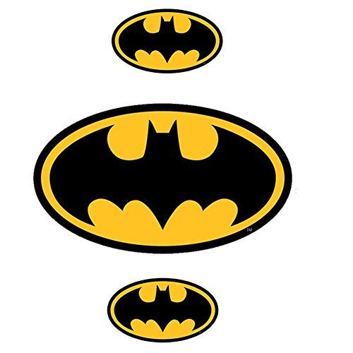 download superhero logo png clipart batman flash superhero batman