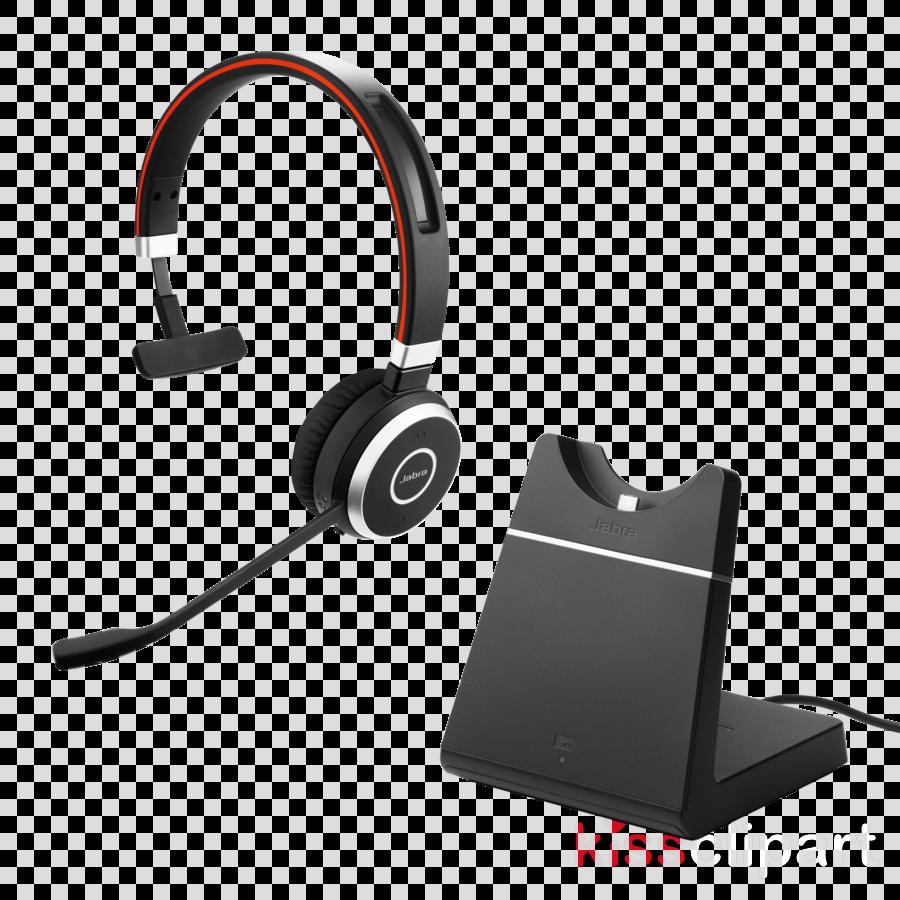 jabra evolve 65 uc mono bluetooth wireless clipart Jabra Evolve 65 Stereo Xbox 360 Wireless Headset