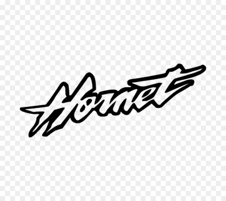 honda hornet clipart Honda Logo Honda Motor Company Honda Civic