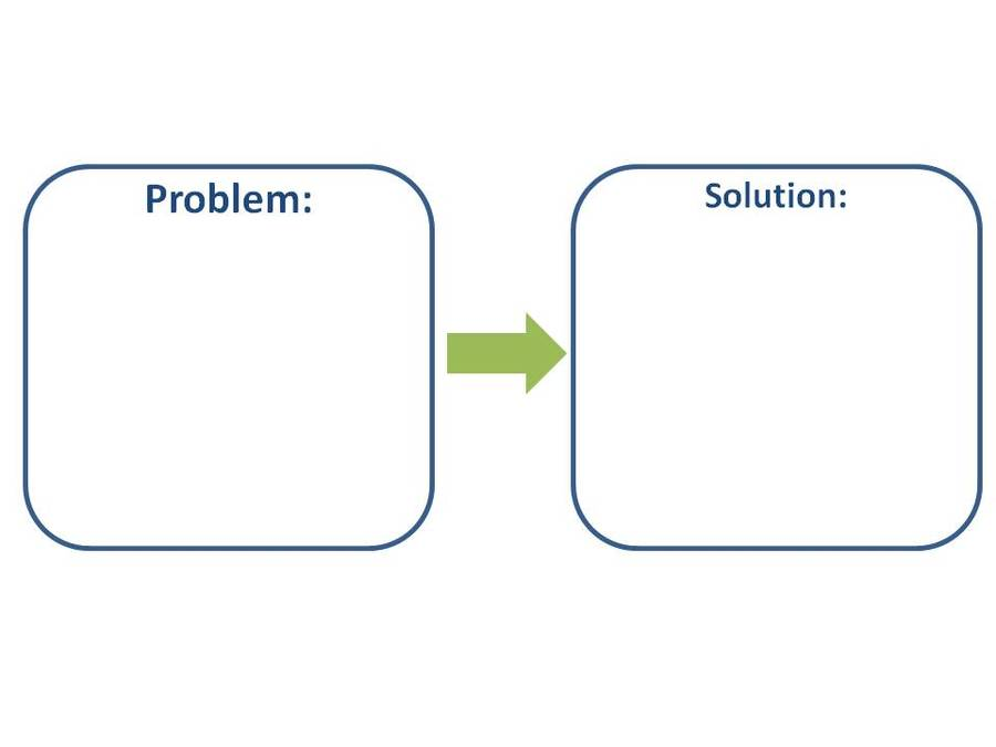 Download problem and solution graphic organizer clipart problem download problem and solution graphic organizer clipart problem solving creative problem solving text product line ibookread Download