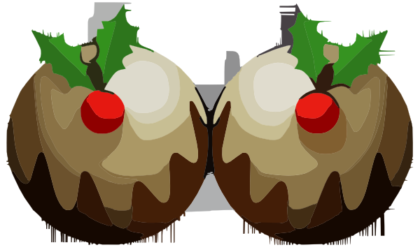 Clip art clipart Christmas pudding Christmas Day Clip art