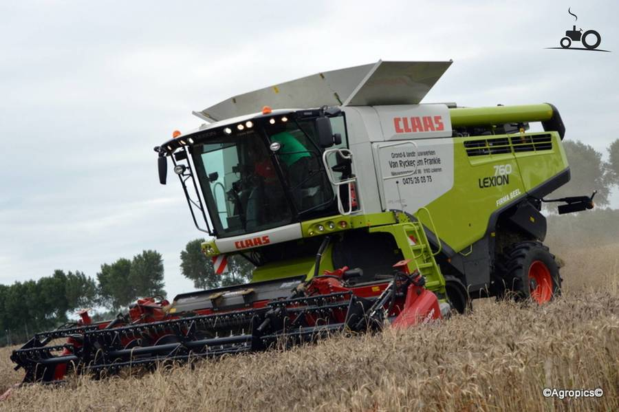 transport agriculture harvest png clipart free download