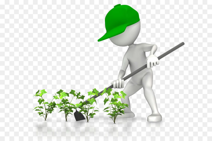 Agriculture clipart Sustainable agriculture Farmer