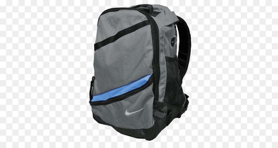 Backpack Cartoon