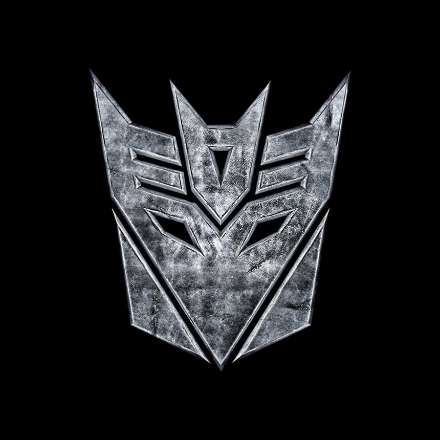 download decepticons logo hd clipart decepticon autobot 1080p font