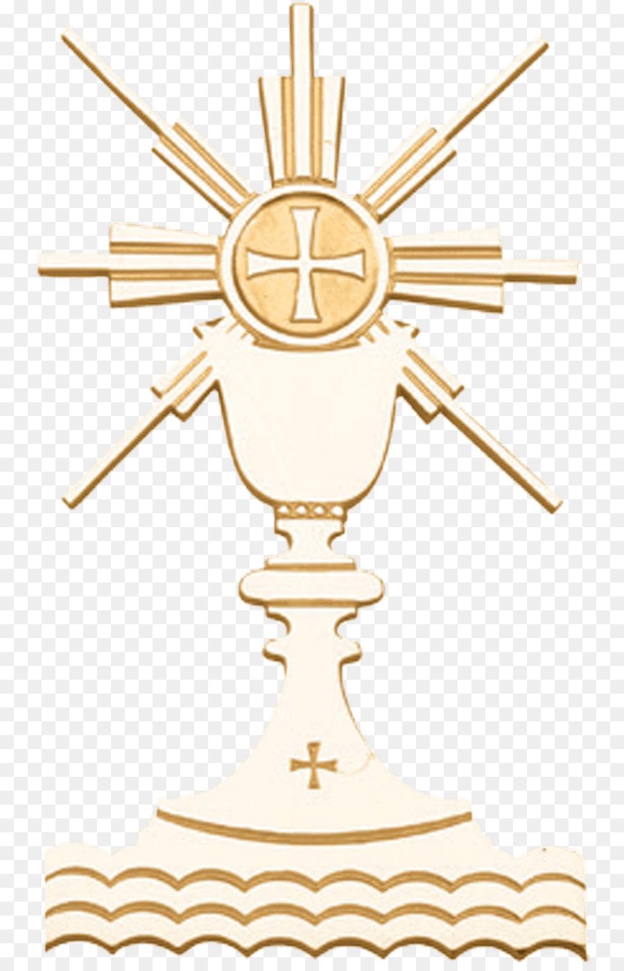 Altar clipart Altar Eucharist Chalice