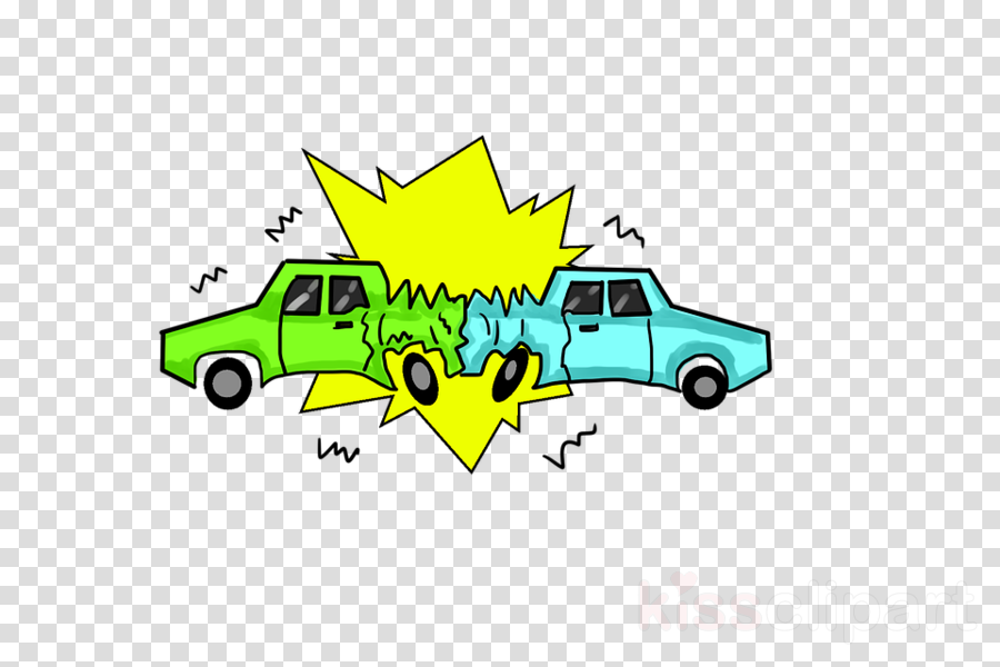 vehicle insurance clipart car vehicle insurance traffic collision