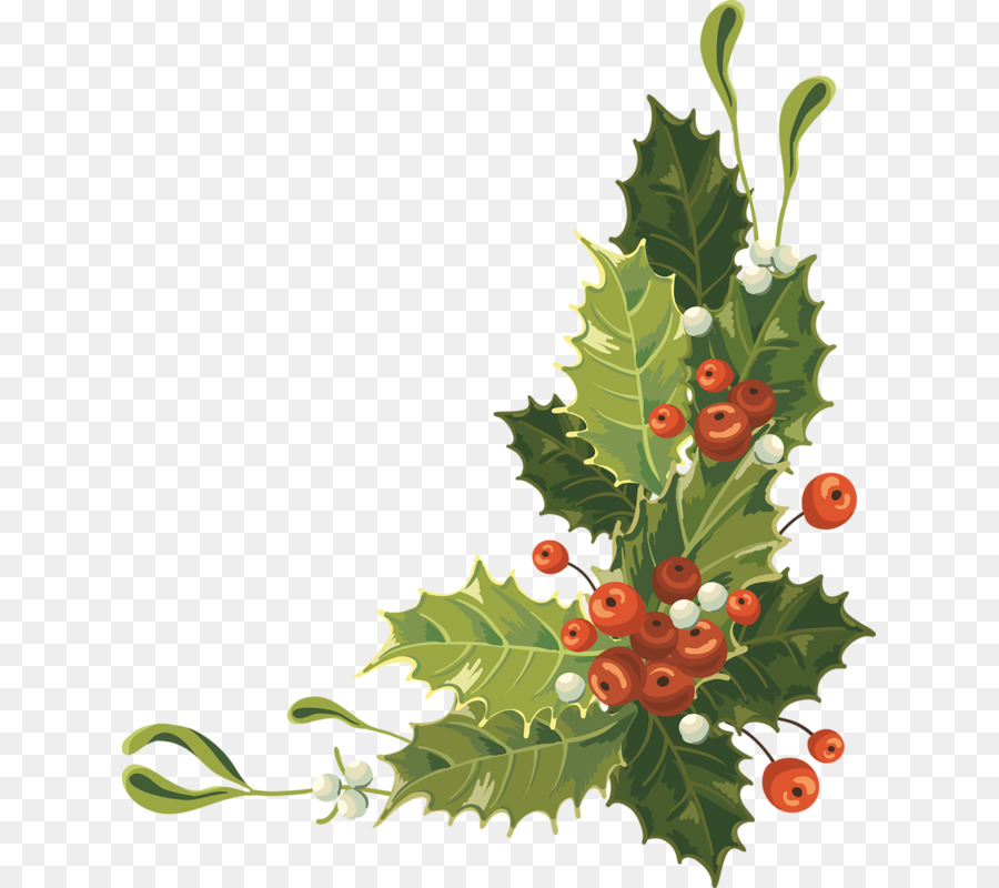 fifty christmas poems for children clipart Christmas Day Clip art