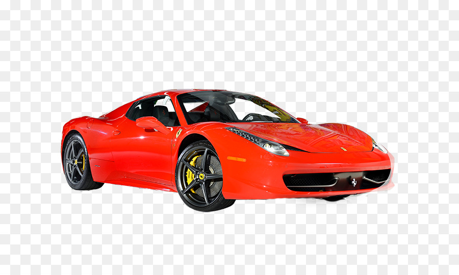 Car Red Transparent Png Image Clipart Free Download