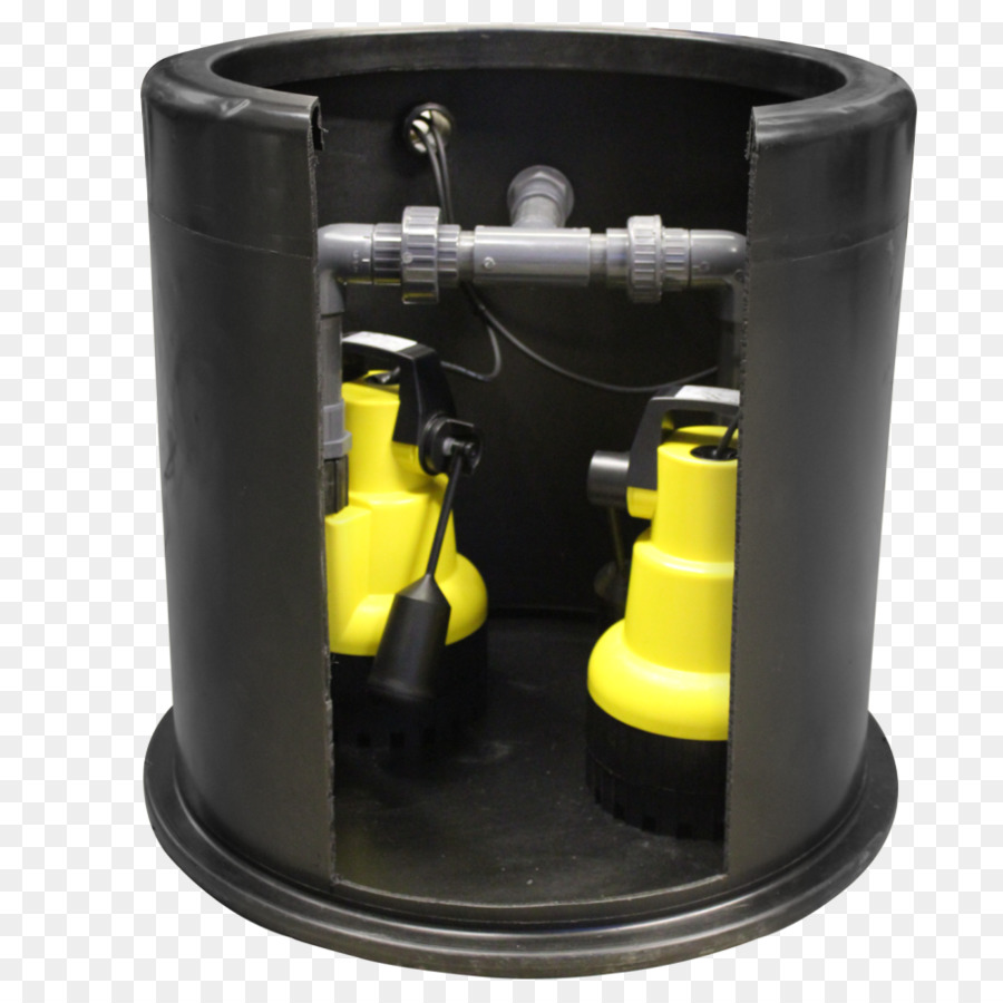 Pumping Station clipart Submersible pump Pumping Station Hardware Pumps