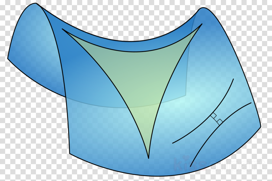hyperbolic geometry png clipart Hyperbolic geometry Non-Euclidean geometry