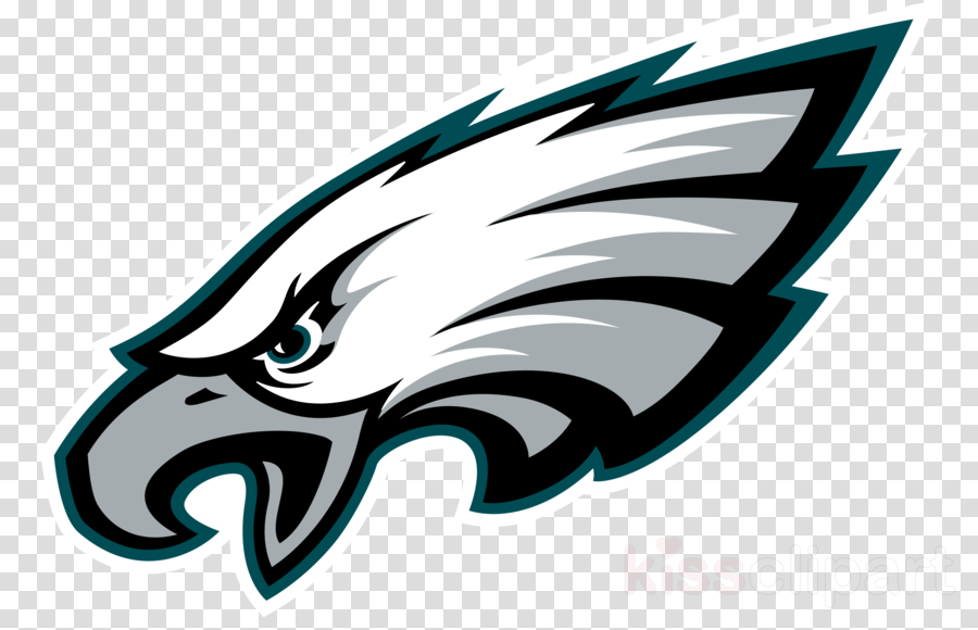 philadelphia eagles clipart Philadelphia Eagles Super Bowl NFL