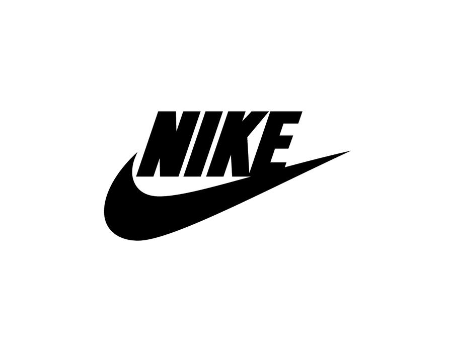Download Brands Nike Clipart Nike Swoosh Brand Clothingfont