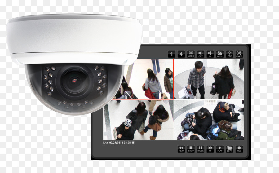 сикирити камера на кухне видео вами большой выбор