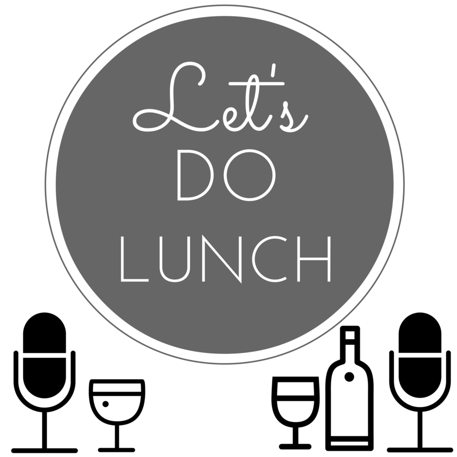 Lets Do Lunch Clipart Food Restaurant