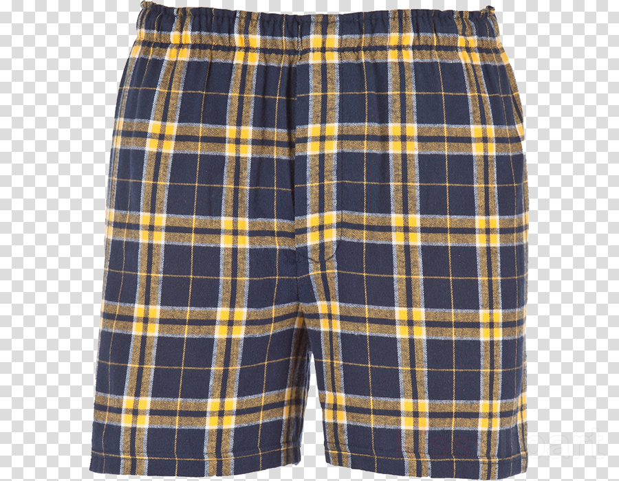 big ben clipart Boxer shorts Flannel Clothing