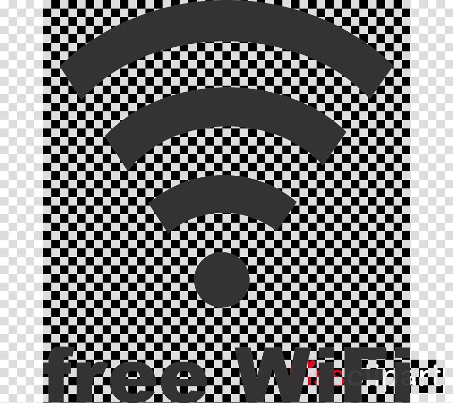 Hotspot clipart Wi-Fi Hotspot Brand