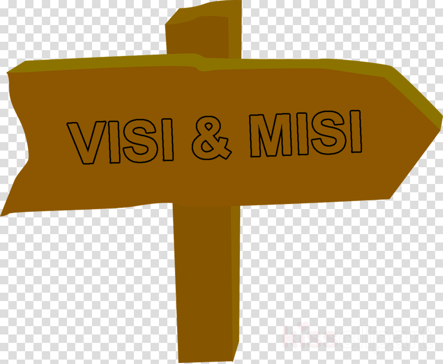 Download Wooden Sign Post Clipart Brand Font