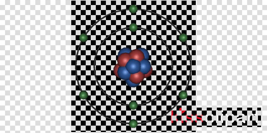 potassium atom model clipart bohr model wiring diagram