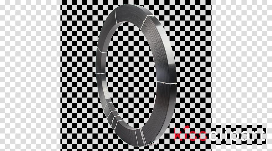 fashion accessory clipart Building Materials Composite material