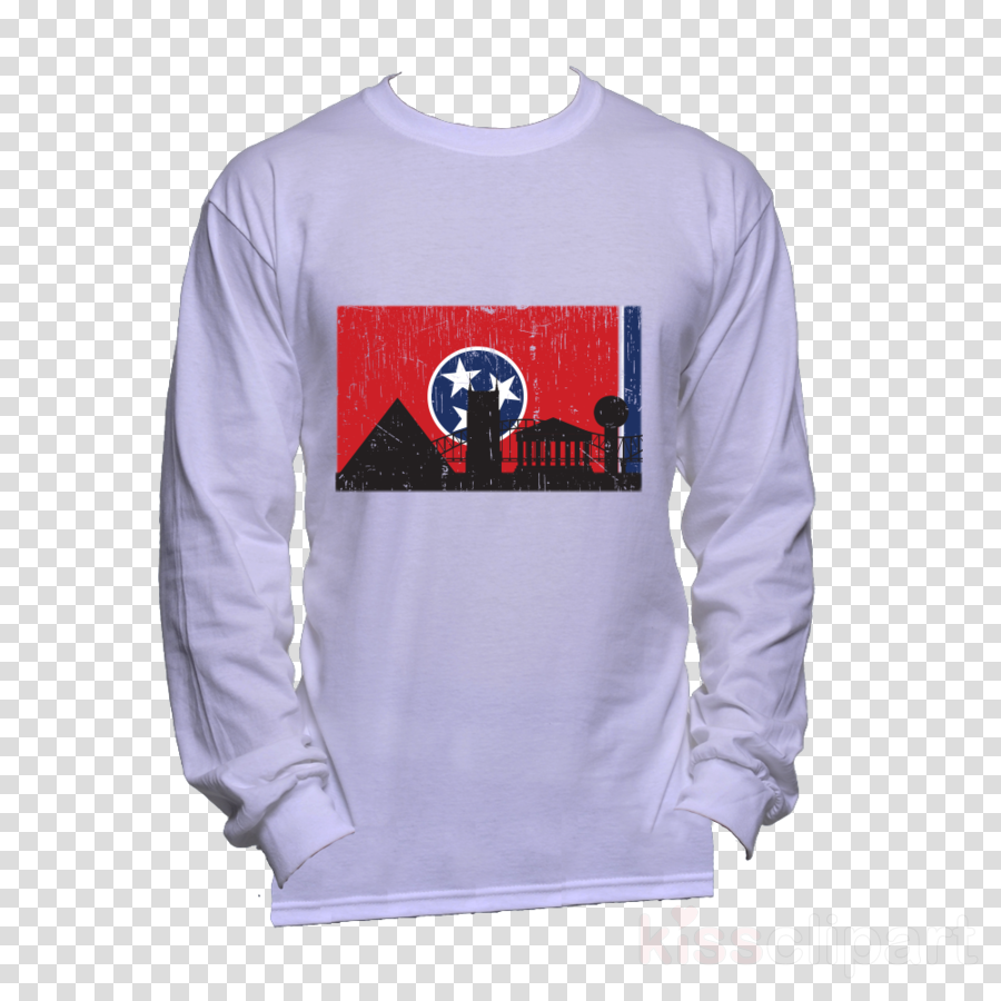 0a4e99913 Download stranger things gucci ugly sweater clipart T-shirt Hoodie Sweater
