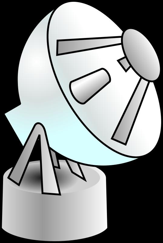 dibujo de radar clipart Radar Clip art