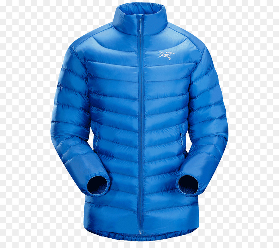Arc'teryx Cerium LT Jacket Men's clipart Hoodie Arc'teryx Cerium LT Jacket Men's