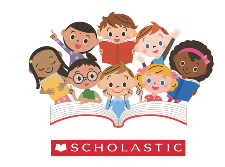 Child Reading Book clipart - Reading, Child, Cartoon, transparent ...